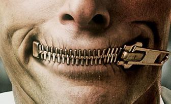 В Госдуме предлагают запретить порочить власти