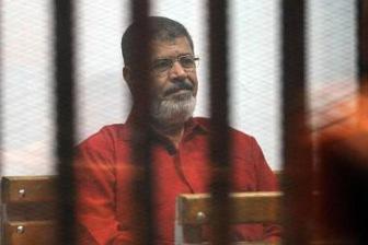Рамадан: правительственный муфтий одобрил казнь Мурси