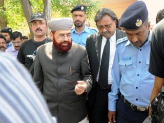 Пакистан: длительные сроки за разворовывание денег на Хадж