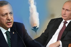 Извинение Эрдогана перед Путиным переводится с турецкого примерно как «Хватит дуться»
