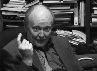 Казахстан: московский эксперт призвал к гонениям на русских мусульман