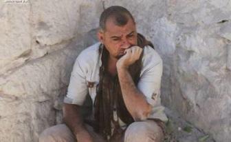 Путин в Сирии: бойня в Идлибе и блокада Алеппо