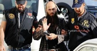 Обращение в СМИ жены Алексея Алексеева арестованного в Турции