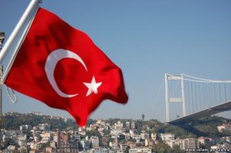 Турция заняла первое место по экономическим показателям среди стран Европы