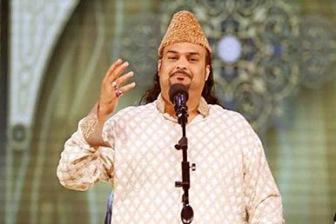 В Пакистане убит ведущий исполнитель нашидов