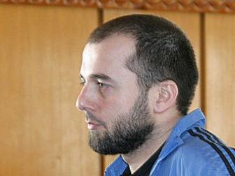 """""""Организатора теракта"""" в Стамбуле давно обвиняют в работе на ФСБ"""