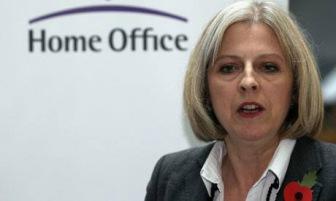 Британия: депутата признали исламофобом года
