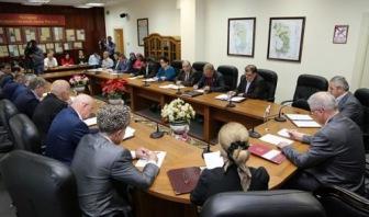 Ингушские депутаты предлагают добить остатки религиозных свобод