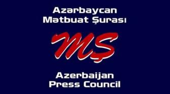 Алиев пытается одернуть азербайджанских кемалистов