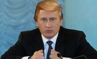 Что Кремль предлагает Европе под видом борьбы с террором?