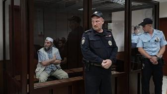 Имама Махмуда лишили религиозной организации
