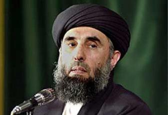 Хекматияр пообещал не атаковать кабульский режим