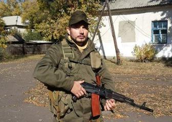 Террористы обвиняют мусульманских политэмигрантов в терроризме