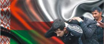 Политбеженцам в Беларуси угрожает опасность