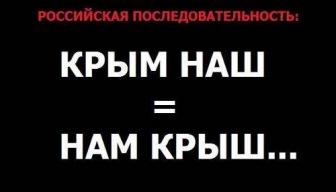 Финансовые резервы Кремля стремительно тают