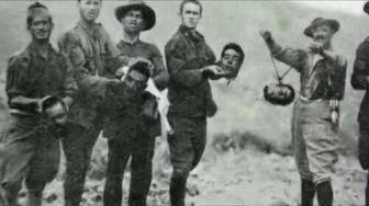 """""""Цивилизованный мир"""": мирных людей в Манбидже бомбили французы?"""