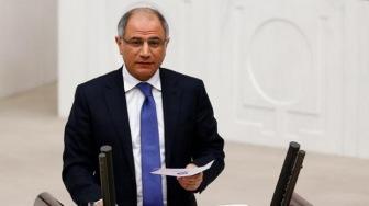 13 человек задержаны по подозрению в причастности к теракту в аэропорту им. Ататюрка