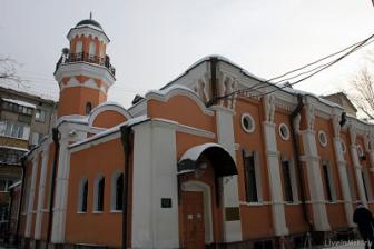 Москва выдала таджика на расправу
