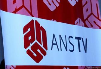 В Азербайджане закрыли антитурецкое телевидение