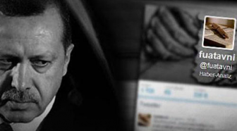 "Fuat Avni: в руководстве Турции ищут ""крота"""