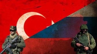 Встреча турецких и российских военных отложена. Анализ ситуации