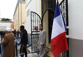 Мусульмане Франции между молотом и наковальней