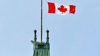 Террористов в Канаде отныне будут называть ДАЕШ
