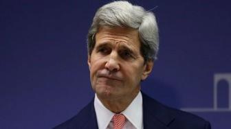 """США """"озабочены"""" использованием Россией базы в Иране"""