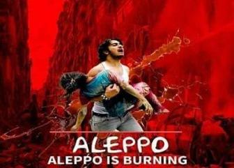 Запад обвиняет Асада и Путина в преступлениях в Алеппо