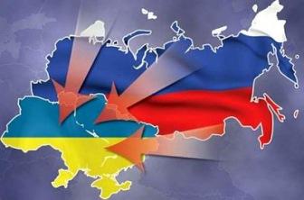 Кремль предъявил Украине повод для войны