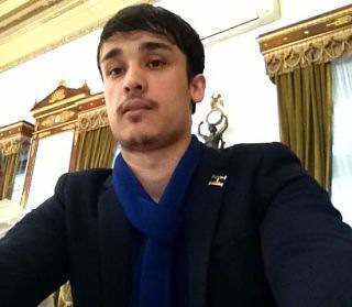 Москва: мусульманину-узбеку угрожает опасность