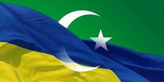 Украина не выдала двух мусульман