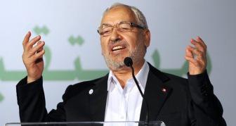 Гануши: Запад - оппортунист, Турция - лидер Исламского мира