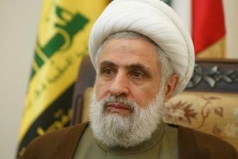"""""""Хезбола"""" опасается раздела Ирака и Сирии"""