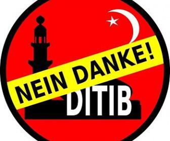 """Немецкие политики против """"агентов влияния Эрдогана"""""""