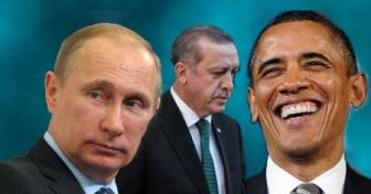 Мир для Сирии: новый план или новый мираж?