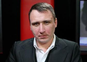 Московский правозащитник о расправе над мусульманскими зеками