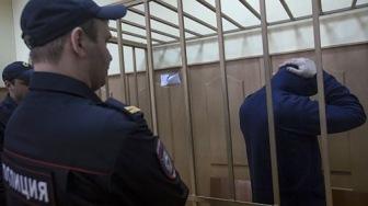 "Челябинск: 32 года тюрьмы членам ""Хизб ут-Тахрир"""