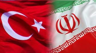 Турция призывает Иран договориться по Сирии без Запада
