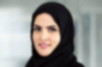 Оргия катарской принцессы - очередной антиисламский фейк