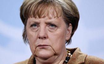 Германо-турецкий скандал: кто подставил Меркель?