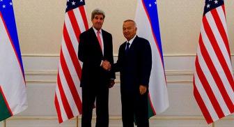 США финансируют тиранов Средней Азии