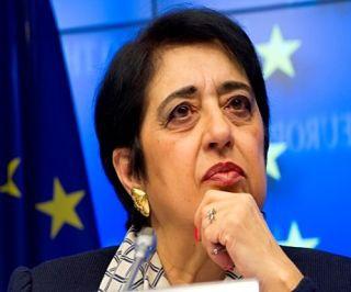 Бывший кипрский министр извинилась за резню турок