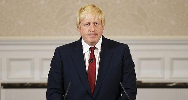Великобритания после Брексита присматривается к Турции
