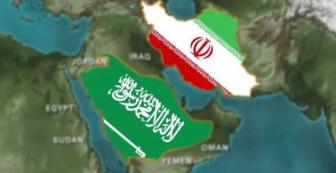 Иран хочет отобрать у Саудии Две Святыни и Хадж