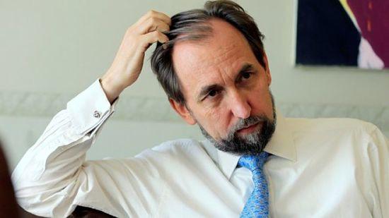 Комиссар ООН сравнил исламофобов с ИГИЛ