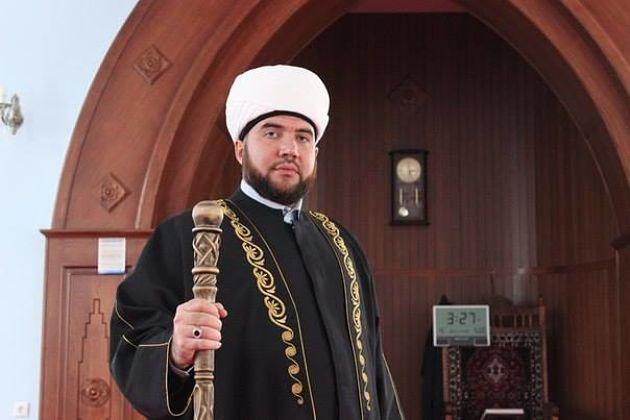 Татарстан: имам выступил против распутницы