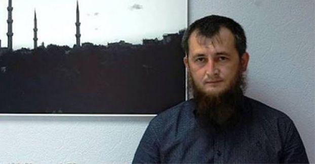 Реакция общества на убийство мусульманского деятеля