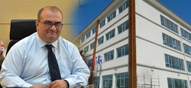 В Аджарии хотят закрыть турецкую школу