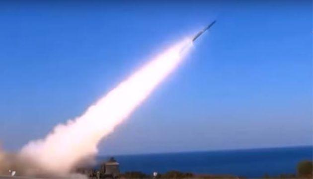 """Гонка вооружений: """"Искандеры"""" в Армению, Kasirga в Азербайджан"""